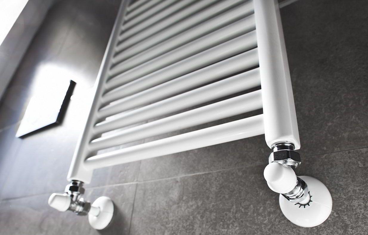 Goedkope Badkamer Radiator : Badkamer verwarmen wat is de beste badkamer verwarming?
