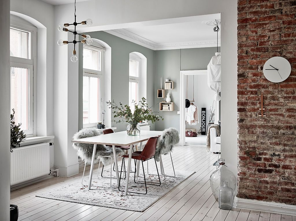 woontrend_scandinavie