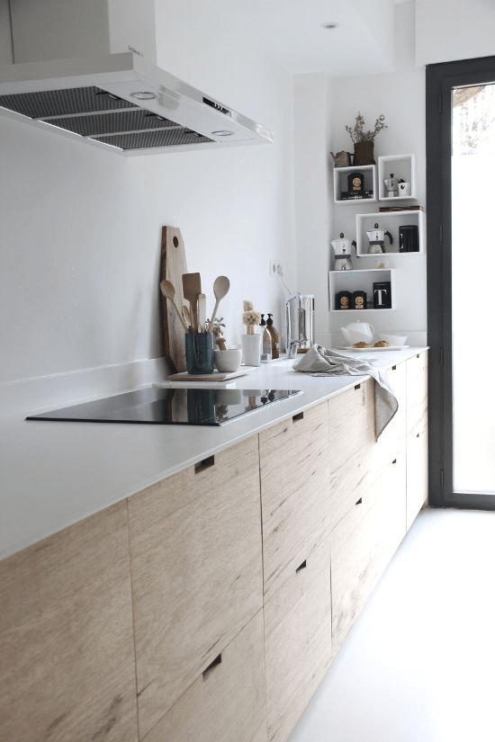 keuken_woontrend_scandinavie
