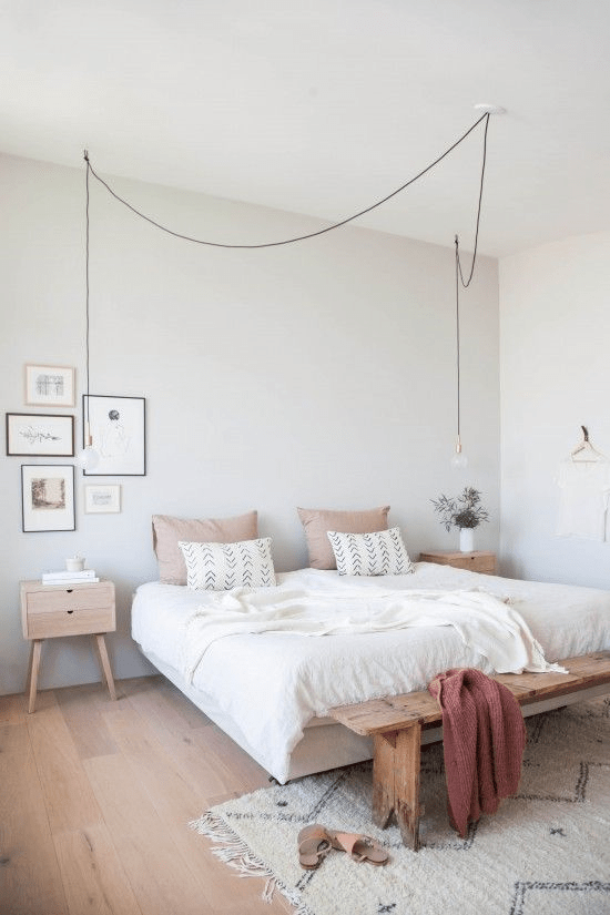 Scandinavisch wonen: keep it simple | Huisa.nl