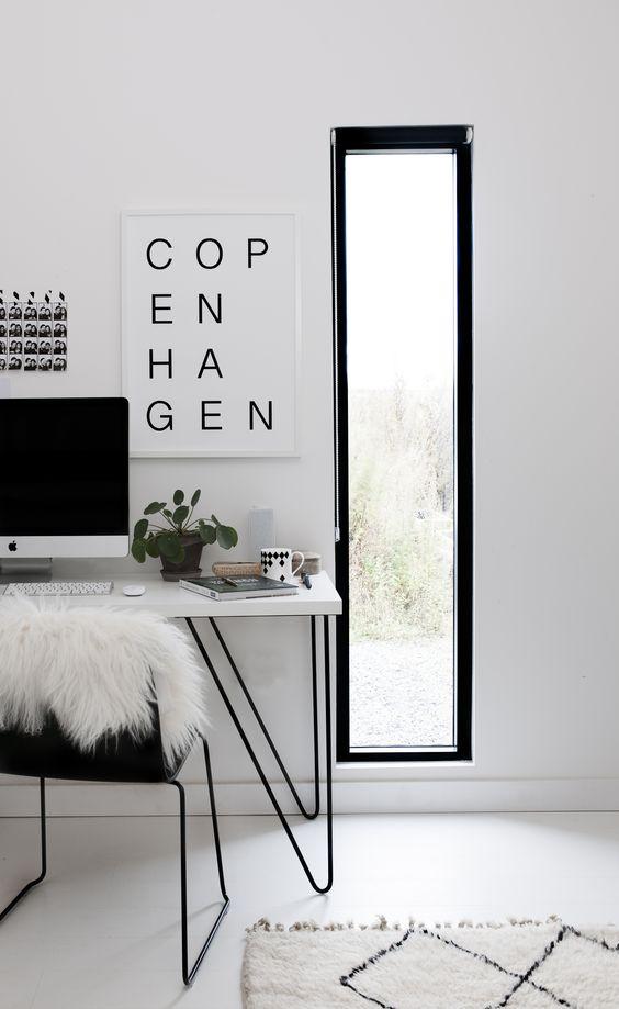 werkplek_woontren_scandinavie