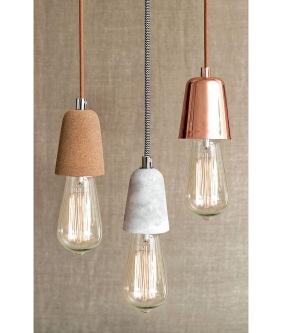 goede_verlichting_lamp_kurk