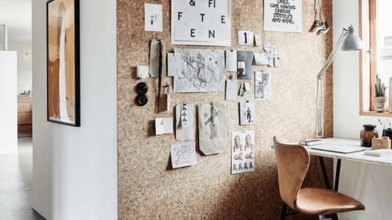 inspiratie werkplek blog