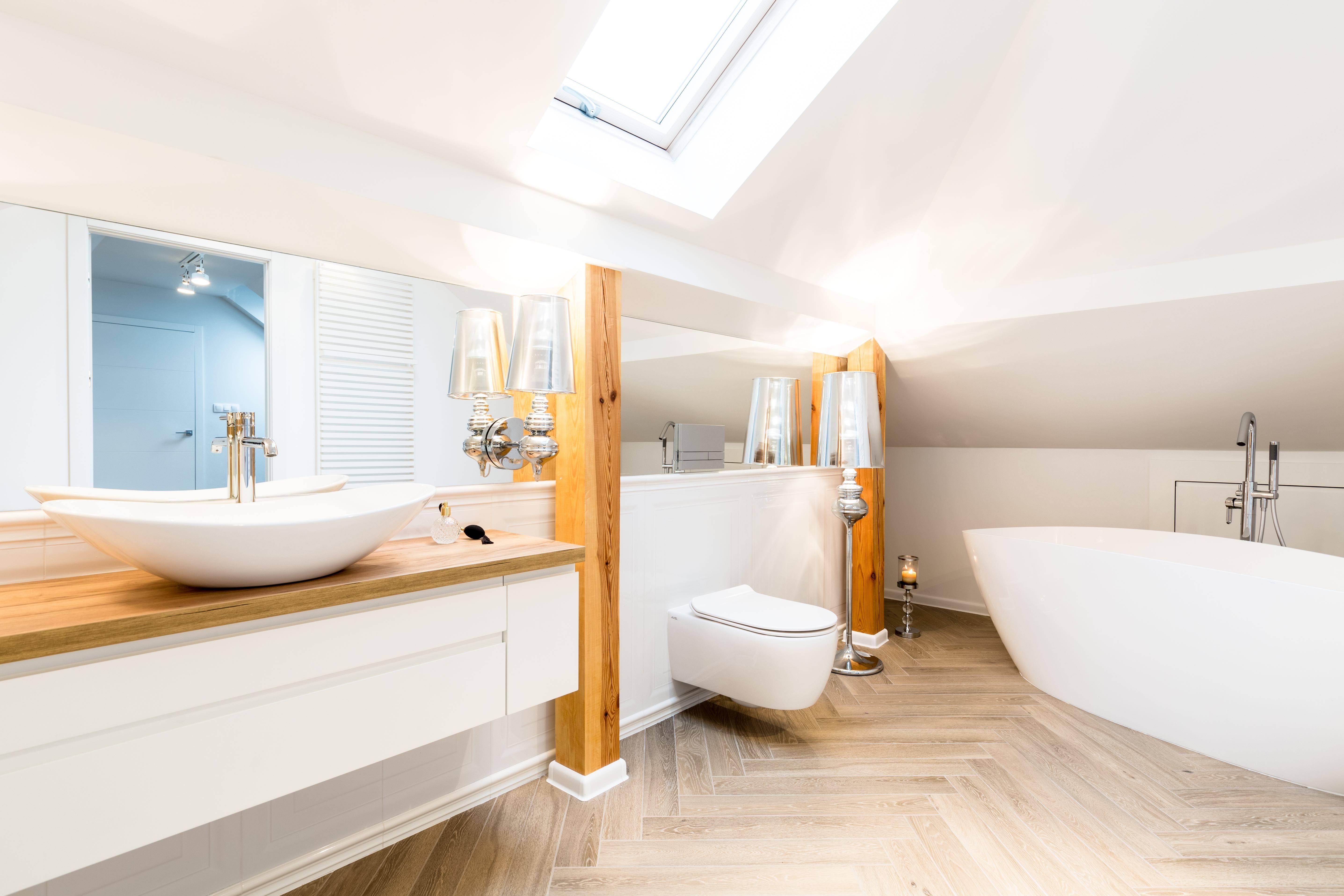 Kleine Badkamer Oplossing : Kleine badkamer 10 handige tips voor een kleine badkamer huisa.nl
