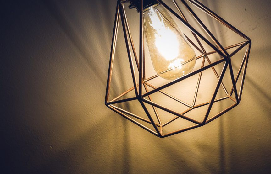Led Lampen Folie : Led lampen dimmen zó dim je een led lamp zonder problemen huisa