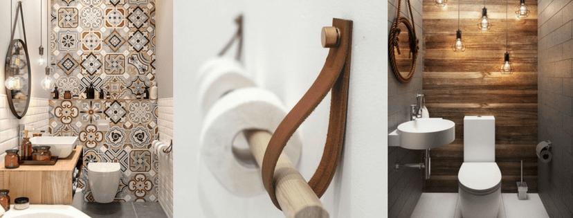 toilet-inspiratie