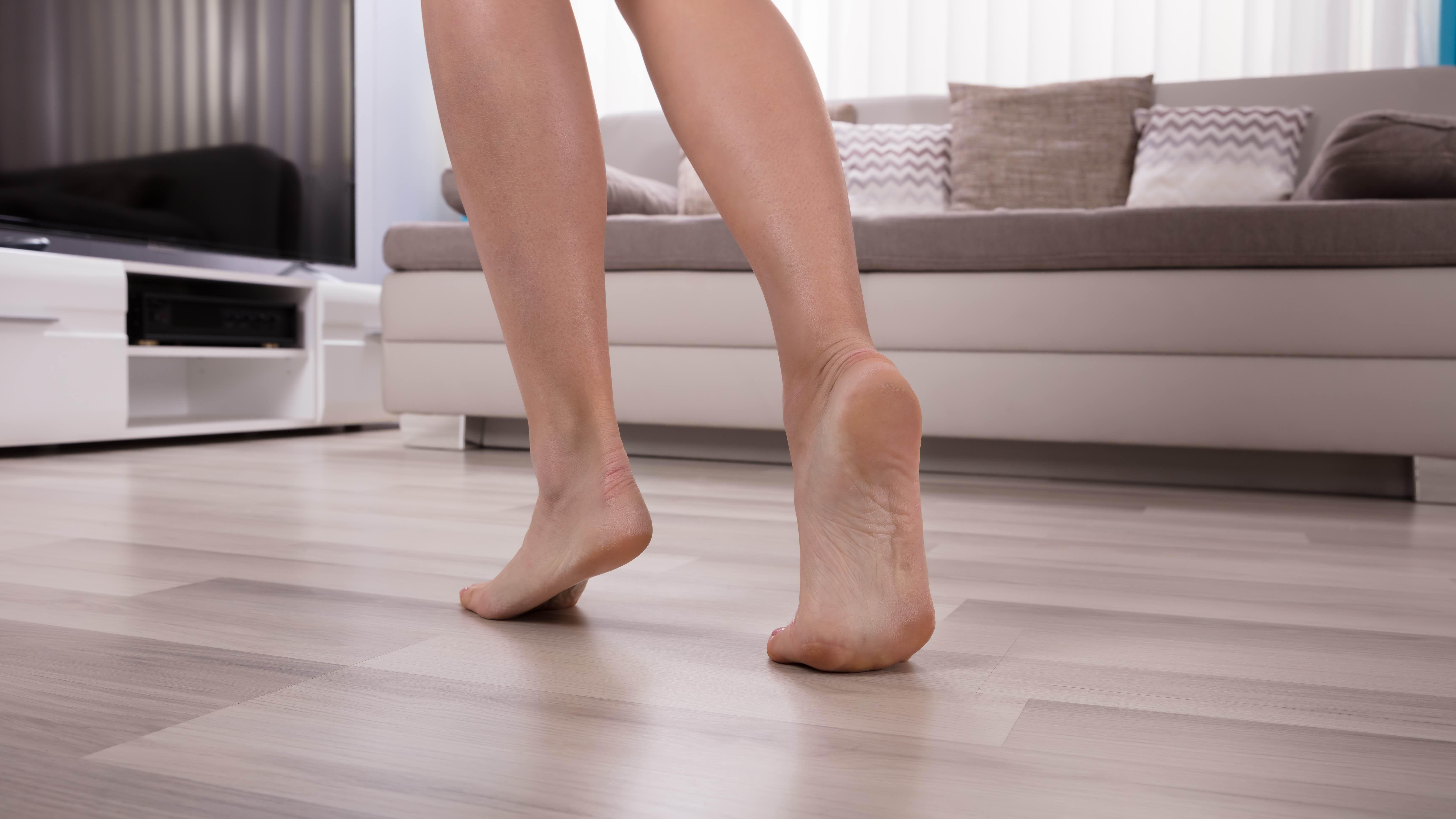 Elektrische vloerverwarming | Dit moet je weten & prijzen | Huisa.nl