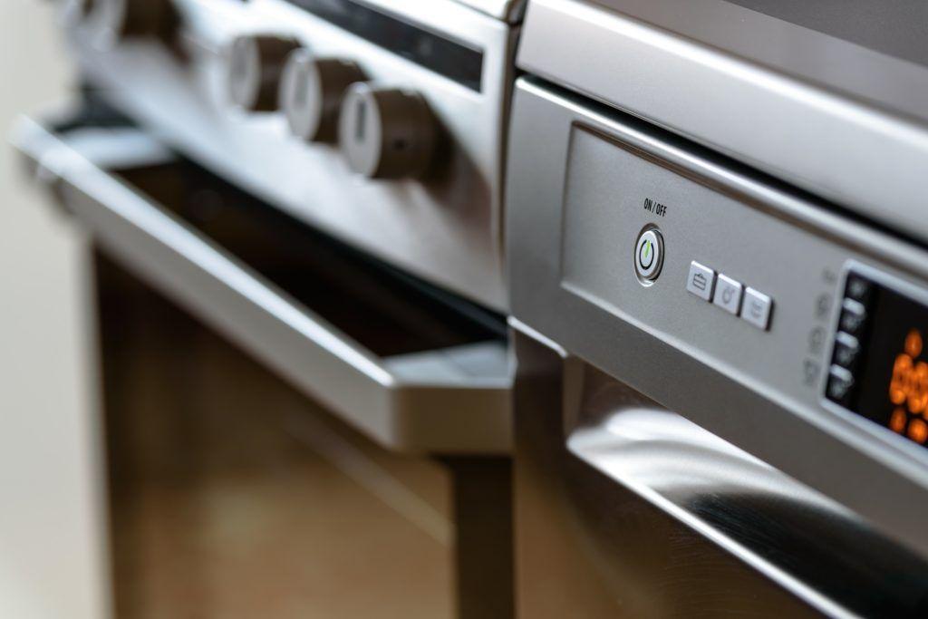 Kosten Keuken Berekenen : Wat kost een keuken wij geven het antwoord huisa