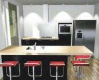 Keuken ontwerpen in d dit zijn de beste programma s huisa