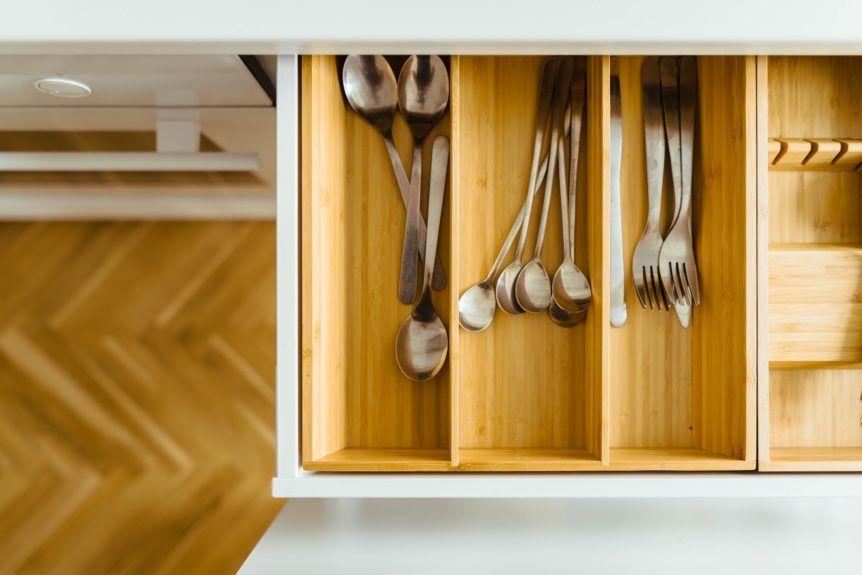 Keuken Kopen Prijs : Wat kost een keuken wij geven het antwoord huisa