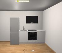 Keuken Ontwerpen In 3d Dit Zijn De Beste Programma S Huisa Nl